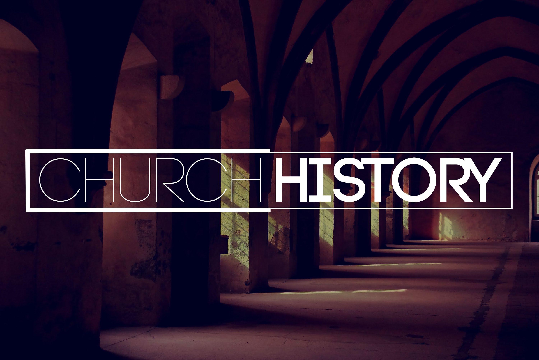 Historia e Kishës 2
