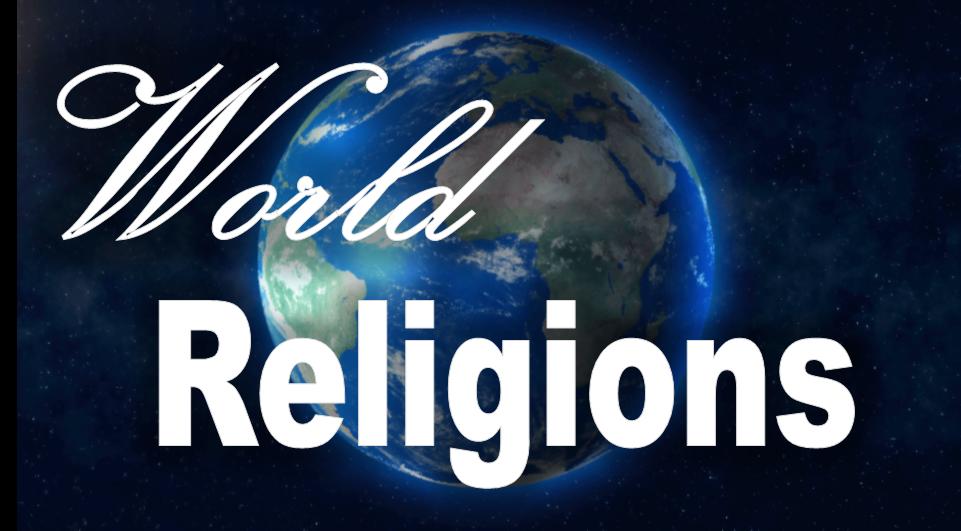 Fetë Botërore