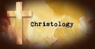 Kristologji
